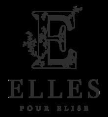logo-ELLES-Pour-ELISE-png-grey