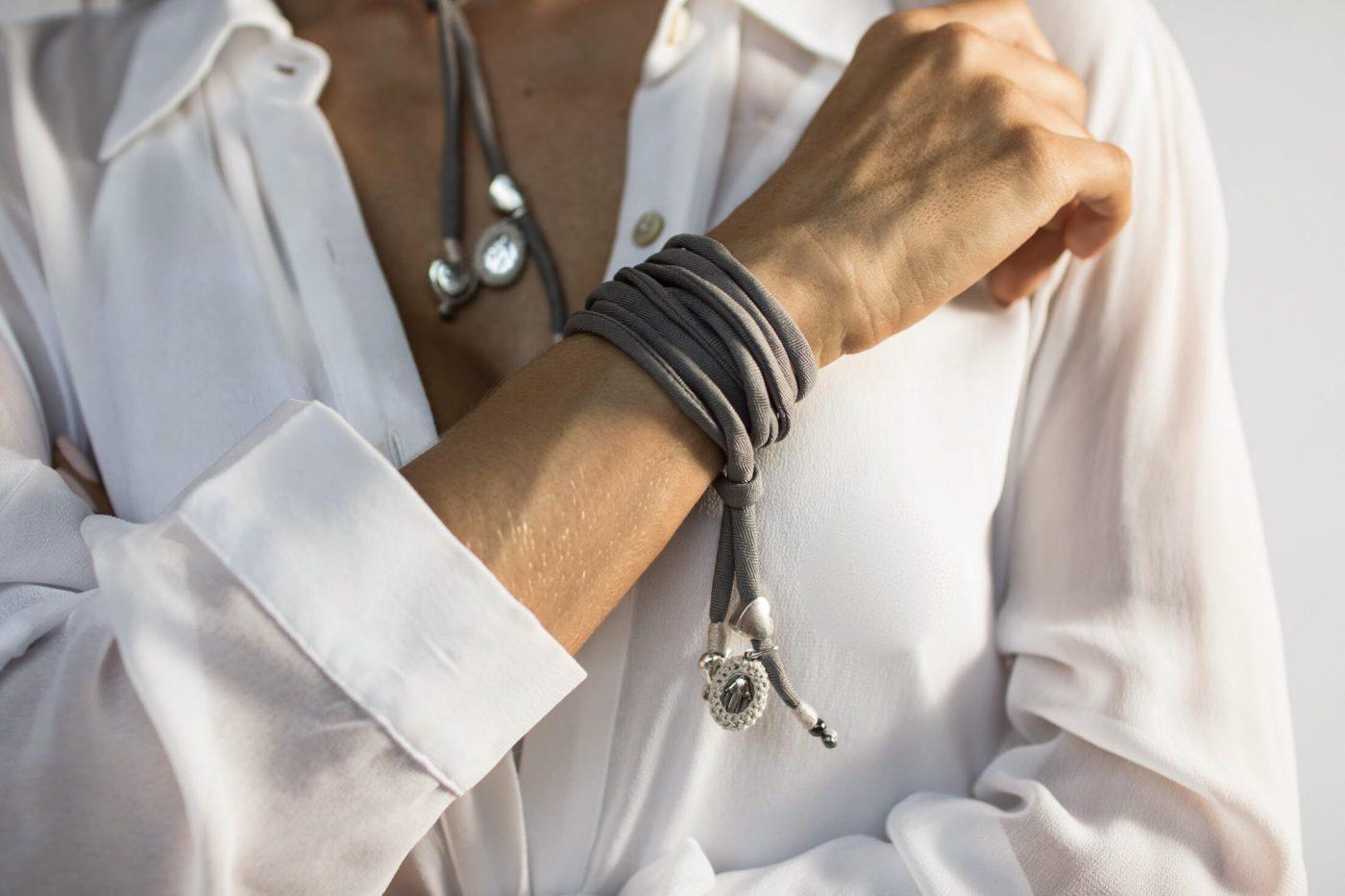 Bracelet-medalha-milagrosa-elles_pour_elise
