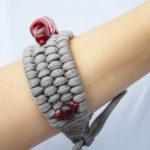 Bracelet Elles pour Elise