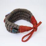 bracelet-ELLES-pour-Elise