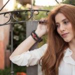 Bracelet Elles